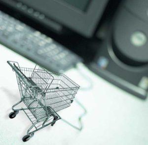 интернет магазины поведение женщин и мужчин