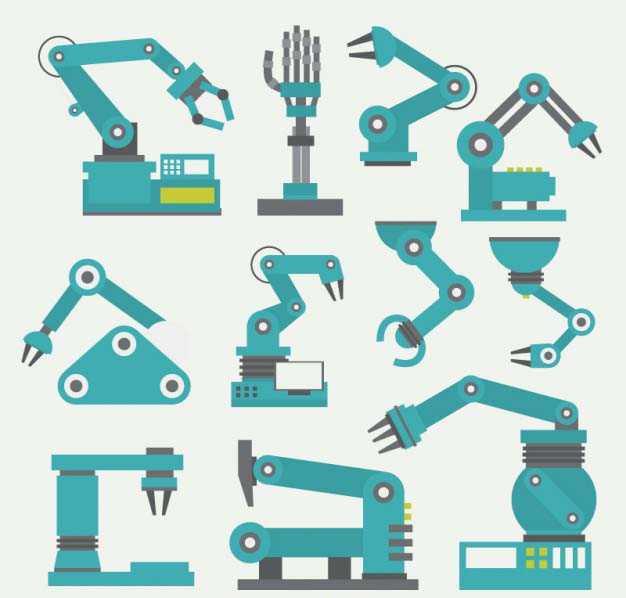 Автоматизация процессов в Своем Бизнесе Онлайн