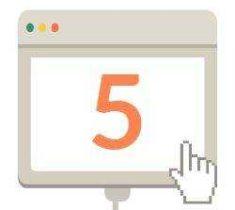 5 Правил Создания Сайта