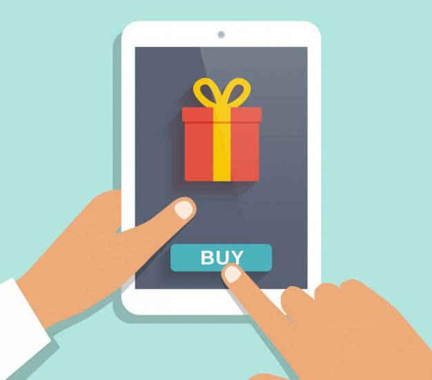 купить онлайн смартфон