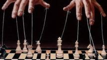 Психология влияния. Отзыв