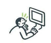 методы защиты информации - проверка настроек