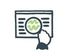 методы защиты информации - проверяйте email