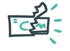 email маркетинг - изображение в письме