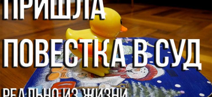 александр-казаков-влог-каждый-день-эпизод-041