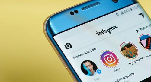 10 реклама - как увеличить подписчиков в инстаграм без накрутки