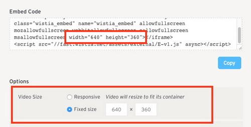 2 embed коды - как увеличить подписчиков в инстаграм без накрутки