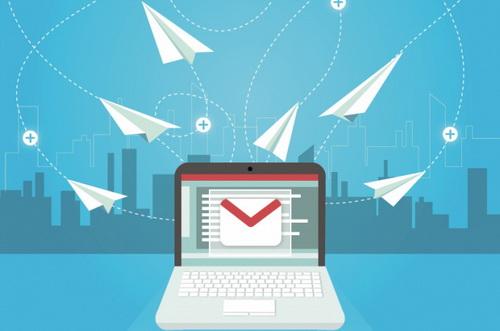 3 email рассылка - как увеличить подписчиков в инстаграм без накрутки