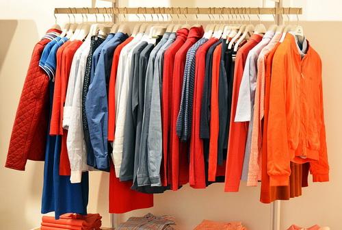 как создать интернет магазин одежды