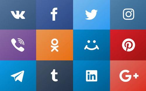 9 соцсети - как увеличить подписчиков в инстаграм без накрутки
