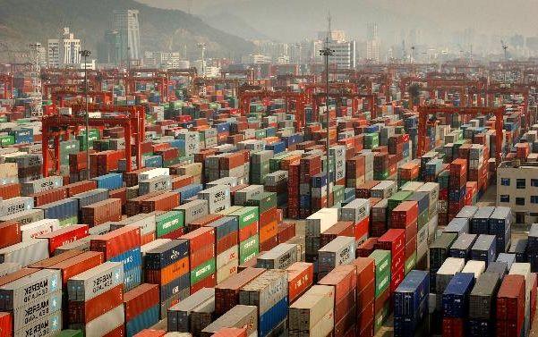 контейнеры из китая для продажи