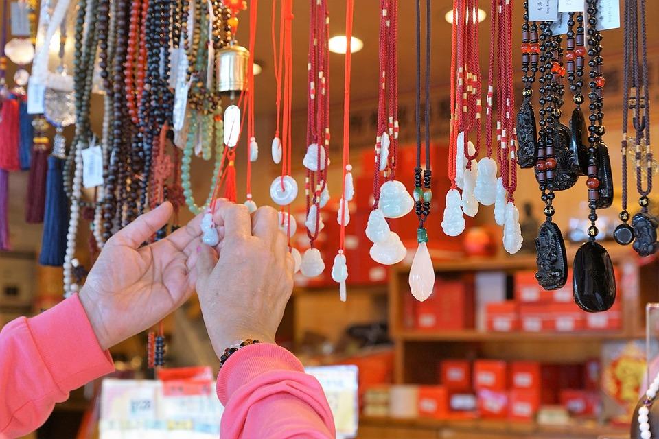 проверка поставщика при покупке товаров из Китая