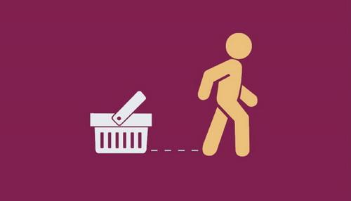 оптимизация оформления заказа - Как увеличить продажи в магазине
